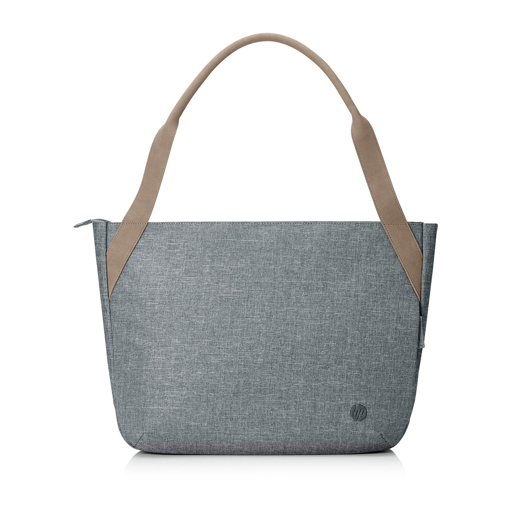 "14"" Сумка HP RENEW 14 Grey Tote"
