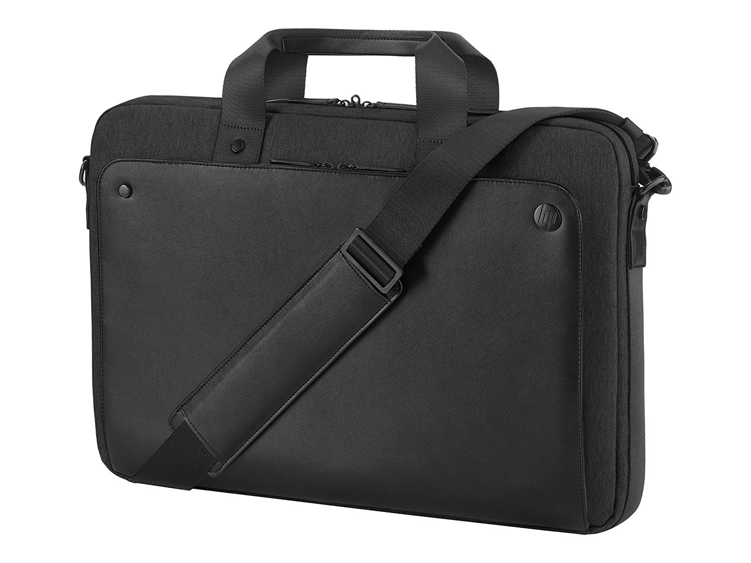 "15"" Сумка HP Case Executive Midnight Top Load"
