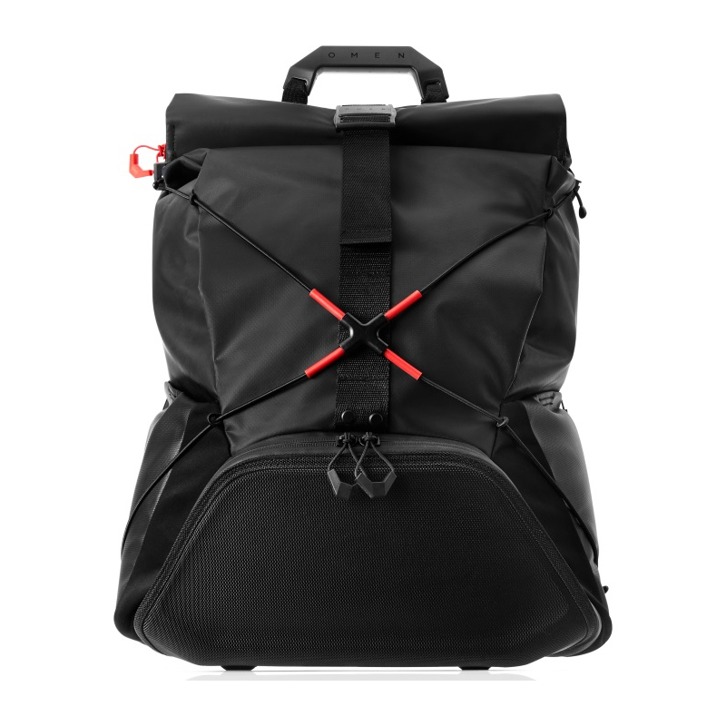 "17"" Рюкзак HP OMEN X Transceptor Backpack"