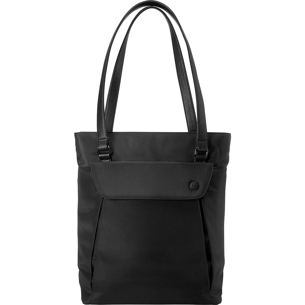 "15,6"" Сумка HP Business Lady Tote"