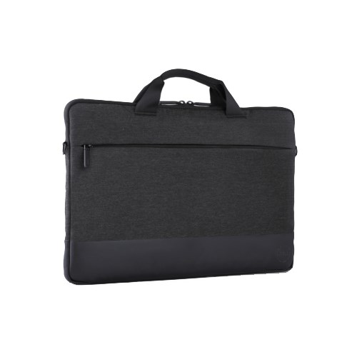 "15"" Сумка Dell Professional Sleeve 15"
