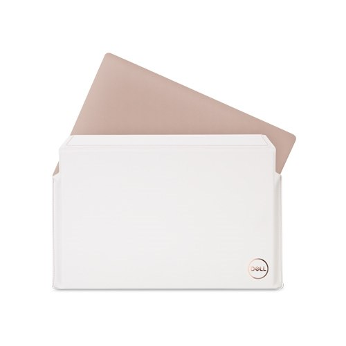 "13,3"" Чехол Dell Premier Sleeve 13 Alpine White"