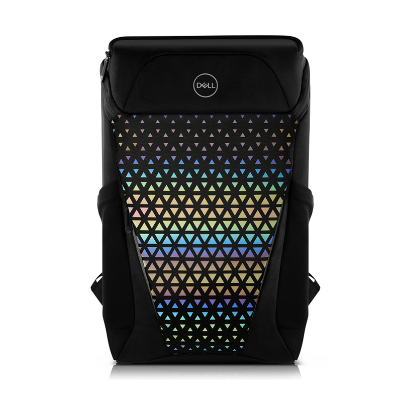 "17"" Рюкзак Dell Gaming Backpack GM1720PM"