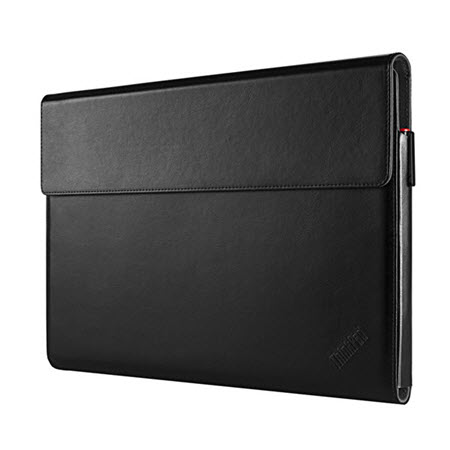 "13"" Чехол Lenovo ThinkPad X1 Ultra Sleeve for X1 Carbon& X1 Yoga"