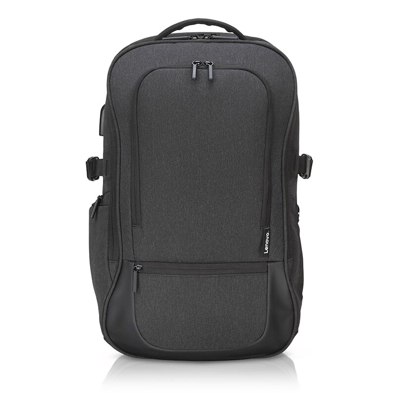 "17"" Рюкзак Lenovo Passage Backpack"