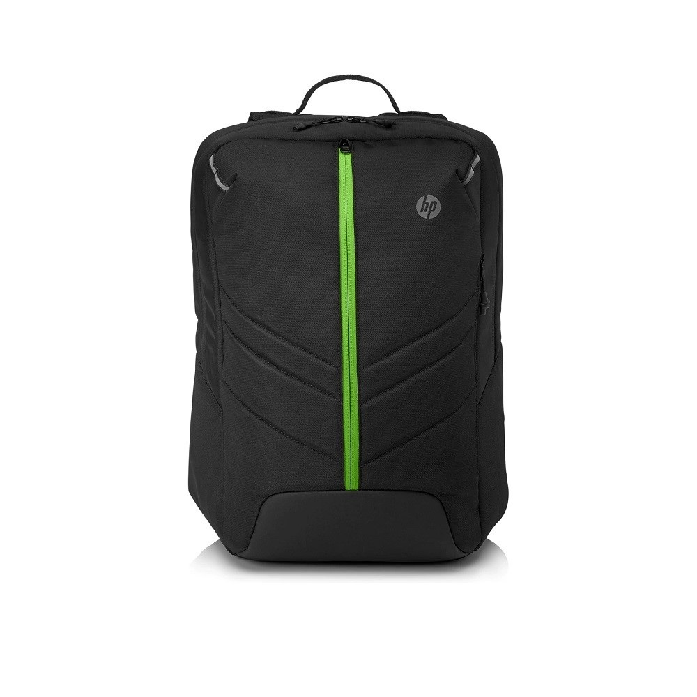 "17,3"" Рюкзак HP Pavilion Gaming Backpack 500"
