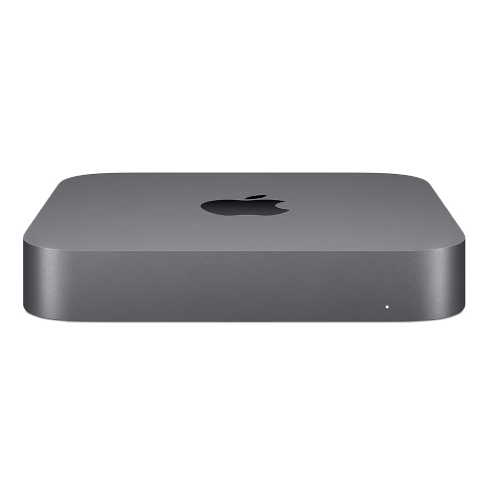 Apple Mac mini Late 2018 (Z0W10010F)