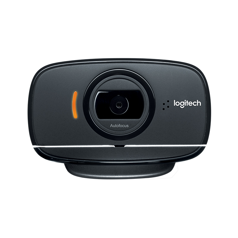 Веб камера Logitech B525 Foldable Business Webcam