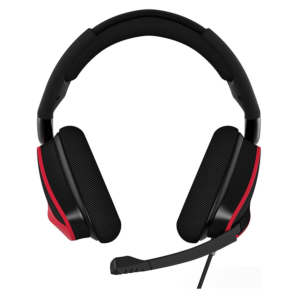 Гарнитура Corsair VOID PRO Surround Cherry ( Dolby Headphone 7.1)