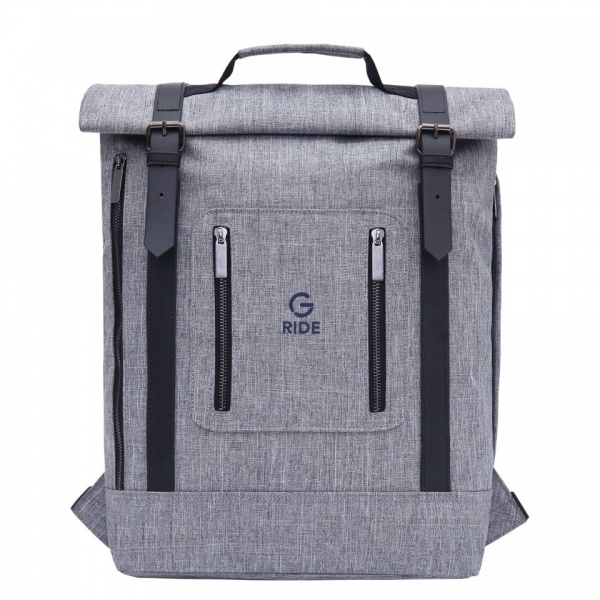 "15"" Рюкзак G.Ride Baltazar Backpack"