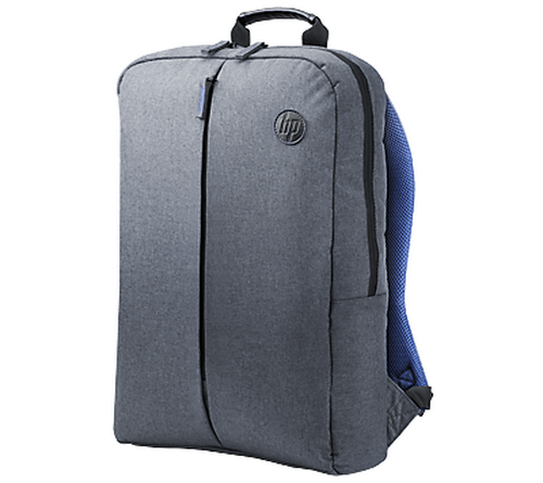 "15,6"" Рюкзак HP Value Backpack (K0B39AA)"