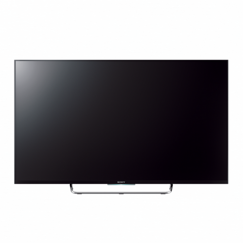 Телевизор Sony KDL-65W855C, Edge LED, 65""