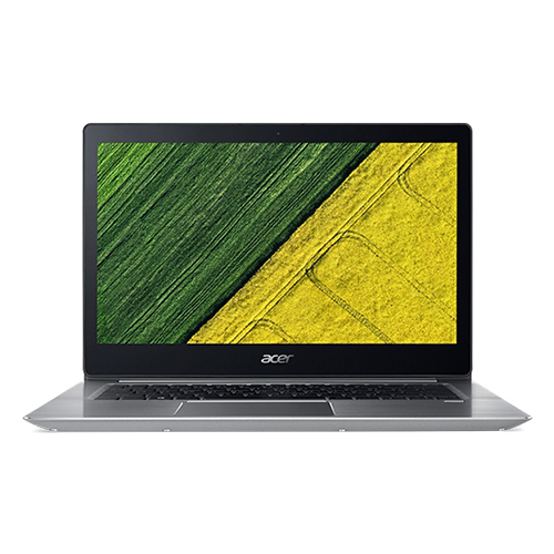 Ноутбук Acer Swift SF314-56G-57HK - NX.H4LER.004