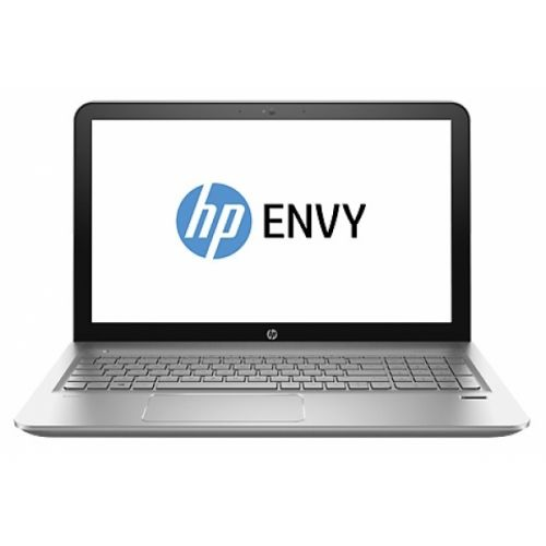Ноутбук HP Envy 15-as006ur - X0M99EA