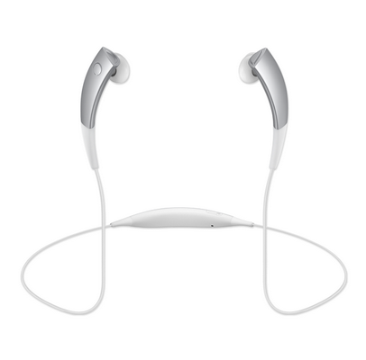 Гарнитура Bluetooth Samsung Gear Circle white SM-R130