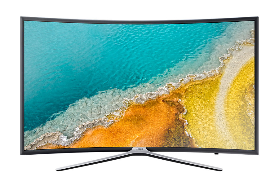Телевизор Samsung UE40K6500AU, Edge LED, 40""