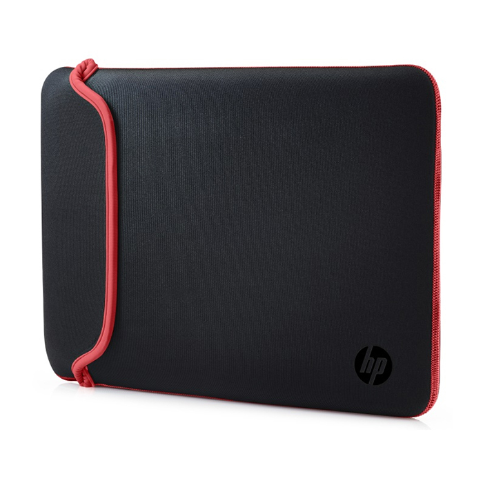 "15"" Чехол HP Chroma Reversible Sleeve"