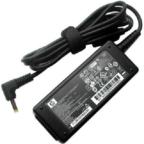 Блок питания HP OEM AC Adapter, 30Вт, 19В, 1.58A