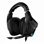 Гарнитура Logitech G635 Gaming Headset, цвет черный