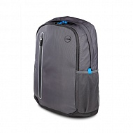 "15"" Рюкзак Dell Urban Backpack for all 10-15"" Notebooks"