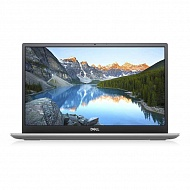 Ноутбук Dell Inspiron 5391 Silver