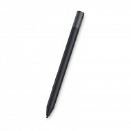 Стилус Dell Active Stylus PN579X