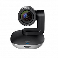 Веб камера Logitech СonferenceCam Group