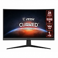 Монитор MSI Optix G24C6 23,6″