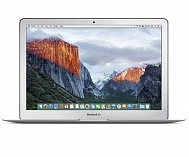 Apple MacBook Air 13 Mid 2017 (MQD32RU/A)