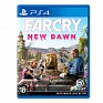 Игра PS4 Far Cry. New Dawn